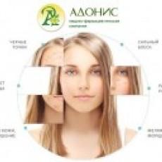 Лечебные косметические средства для лица «Тамба»