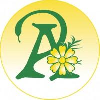«Адонис»- косметические и гомеопатические средства