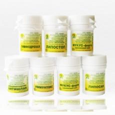 Гомеопатические Гранулы «Адонис»