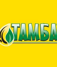 Лечебная косметика «Тамба»
