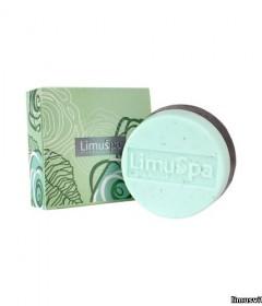 Тамбуканское грязевое мыло ручной работы LimuSPA botanics