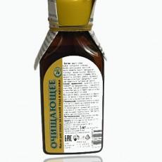 Косметические масла для тела