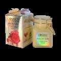 Масло ШИ с полезными маслами «Cosmos Cosmetics»