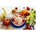 Здоровое Функциональное Питание