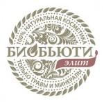 «БиоБьюти»