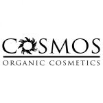 Cosmos cosmetics