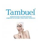 «Тамбуэль®»