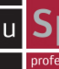 LimuSPA-professional
