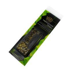 Натуральное мыло с кавказскими травами «Tambusun»
