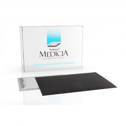 Артрология. Аппликатор лечебный грязевой – Тамбуканский. MediciA Tambuel®  300*10