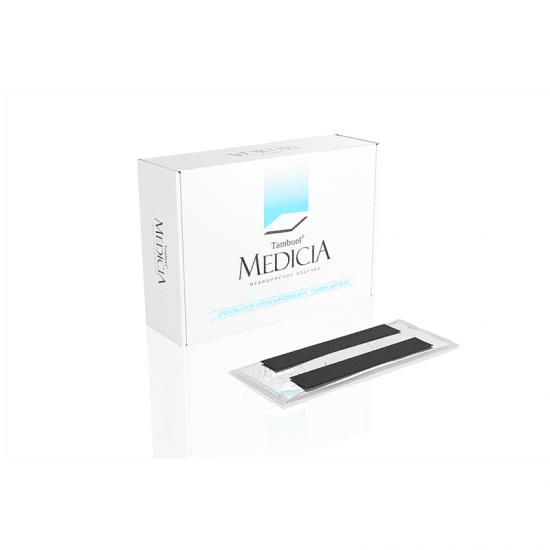 Стоматология. Десневой Аппликатор грязевой. Набор «MediciA».10шт.