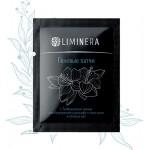 Гелевые патчи для глаз LIMINERA