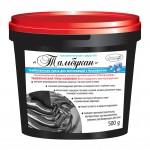 Тамбуканская грязь для аппликаций с бишофитом, 500 гр