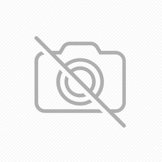 Мазь монастырская «Живичная с Мухомором»